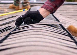 Roofing repairs Wolverhampton