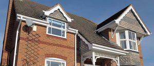 Roofline services in Wolverhampton, Birmingham and West Midlands