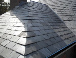 Slate Roofing Aldridge Wolverhampton