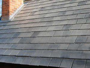Slate Roofing Bloxwich Wolverhampton