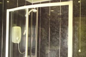 Bathroom fitting services Cheslyn Hay Cannock