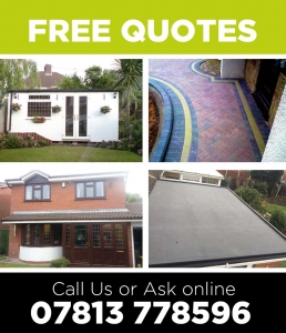 Home Trim UK Satisfaction Guarantee