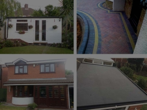 Middlebrook Property Services Wolverhampton, Cannock and Brownhills