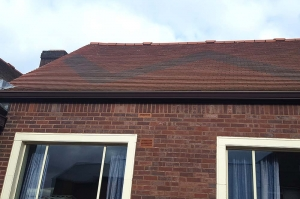 Repairs and Repointing Wolverhampton and Brownhills West Midlands