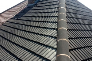 Roofing services Wolverhampton and West Midlands