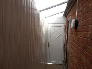 uPVC doors fitted Wolverhampton and Aldridge West Midlands