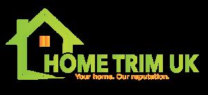 Home Trim UK - mock tudor boards