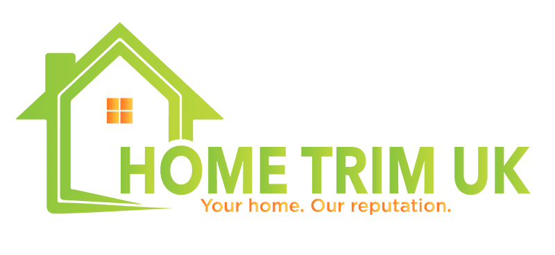 HomeTrim UK
