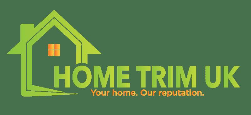 HomeTrim UK