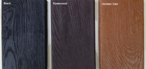 mock tudor board colours designs