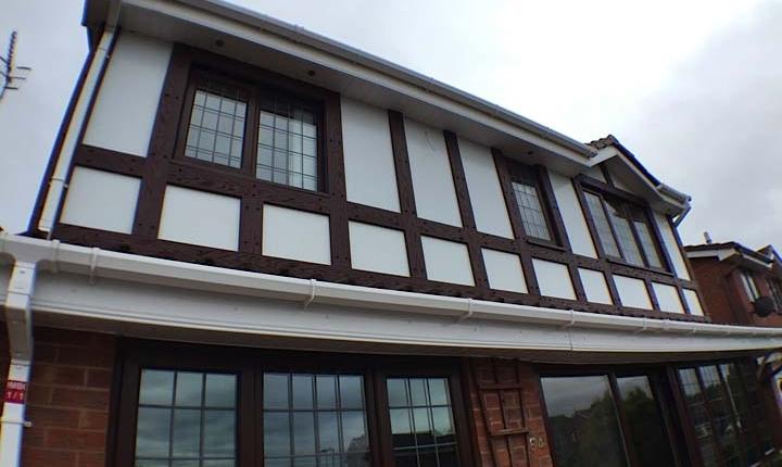 Replica Mock Tudor Boards-after41