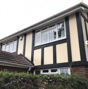 replica mock tudor boards Evesham